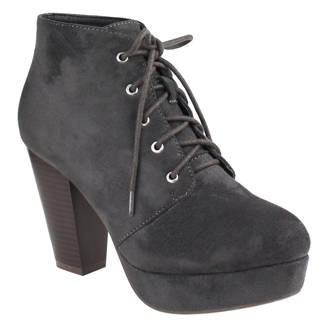 super popular 630d1 aed22 Beston-EI44-Womens-Lace-Up-Stacked-Chunky-Heel-Platform-Ankle-Bootie-879490fa-c194-49cf-b8bc-fa5f2b4adfa9.jpg
