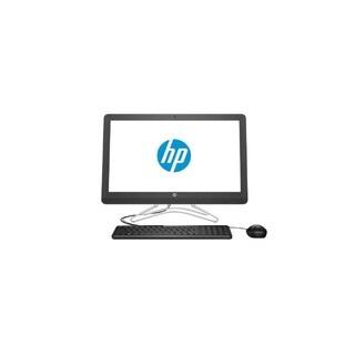 HP 24-e000 24-e020 All-in-One Computer - AMD A-Series A9-9400 2.40 GH