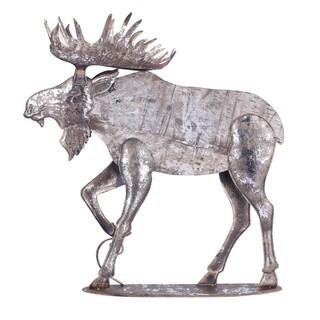 15X20X5.5 Moose Figurine
