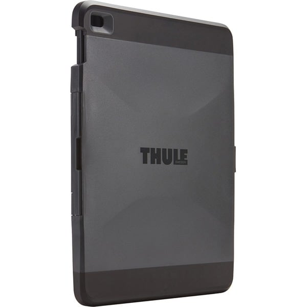 "Thule Atmos 3203398 Carrying Case for 12.9"" iPad Pro - Dark Shadow"