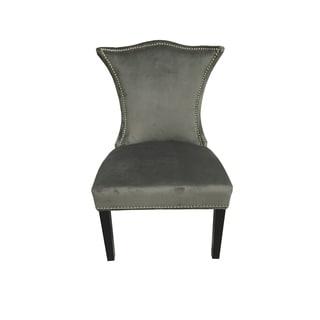 Linda Chair Grey