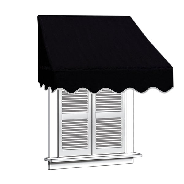 reviews retractable awning residential patio aleko traditional waterproof there