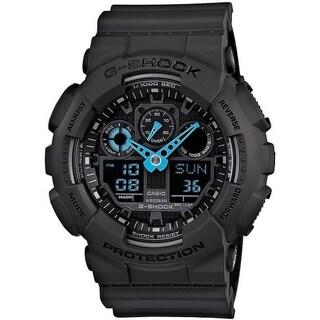 Casio G-Shock Ana-Digi Mens Watch