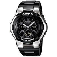 Casio Baby-G Ladies Watch