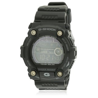 Casio G-Shock Mens Watch GW7900B-1