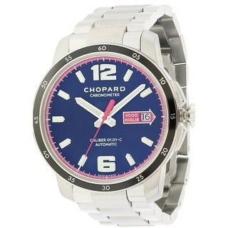 Chopard Mille Miglia Automatic Mens Watch