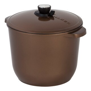 Iris Classic SmartSteam 12-quart Steamer
