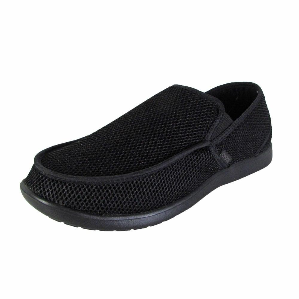 7db6809874e6 Crocs-Mens-Santa-Cruz-Rx-Slip-On-Loafers-15a9e694-f7de-4a3a-ae94-1cf244f17824.jpg