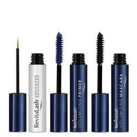RevitaLash Total Lash 3-piece Mini Kit