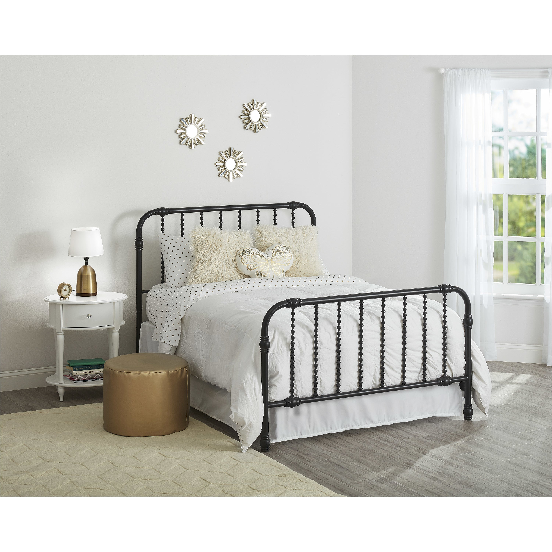 Wren Bedroom Furniture Clearance