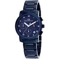 Oceanaut Women's OC0630 Riviera Watches