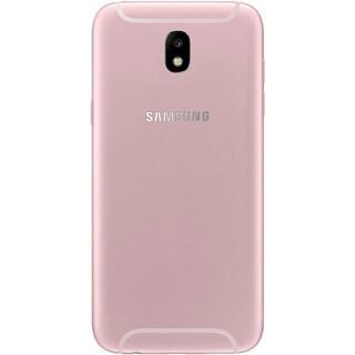 Samsung Galaxy J5 Pro J530G 16GB Unlocked GSM Phone w/ 13MP Rear + Front Camera - Pink