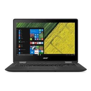 "Manufacturer Refurbished Acer 13.3"" Intel Core i5 2.5GHz 8GB Ram 256 GB SSD Windows 10 Home"