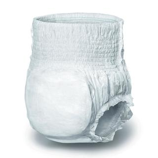Protect Plus Protective Underwear (Pack of 100)