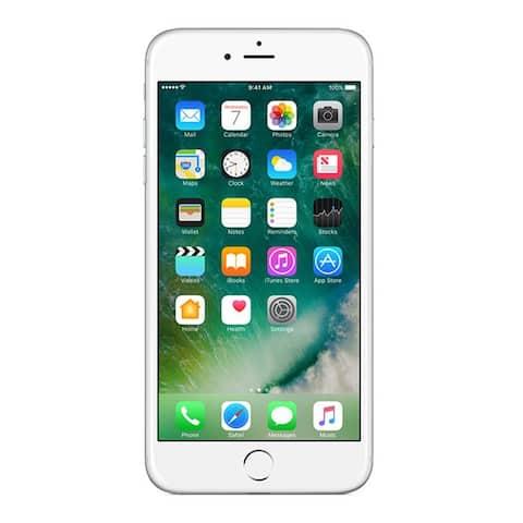 Apple iPhone 6S Unlocked 16GB Gold - Refurbished