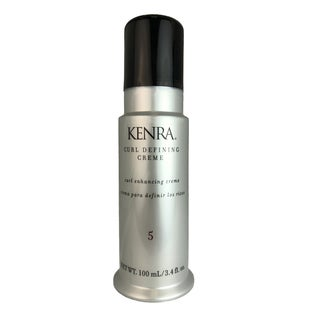 Kenra 3.4-ounce Curl Defining Creme #5