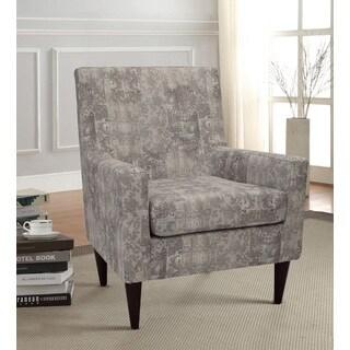 Emma Arm Chair - Linen