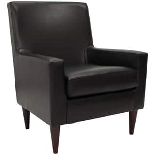 Accent Chairs Black Living Room Chairs For Less Overstock