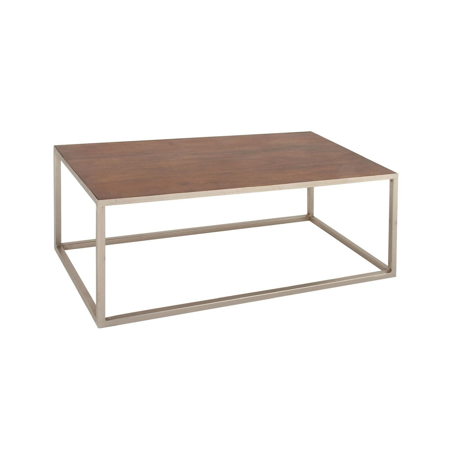 Coffee console sofa end tables for less overstock for Sofa table higher than sofa