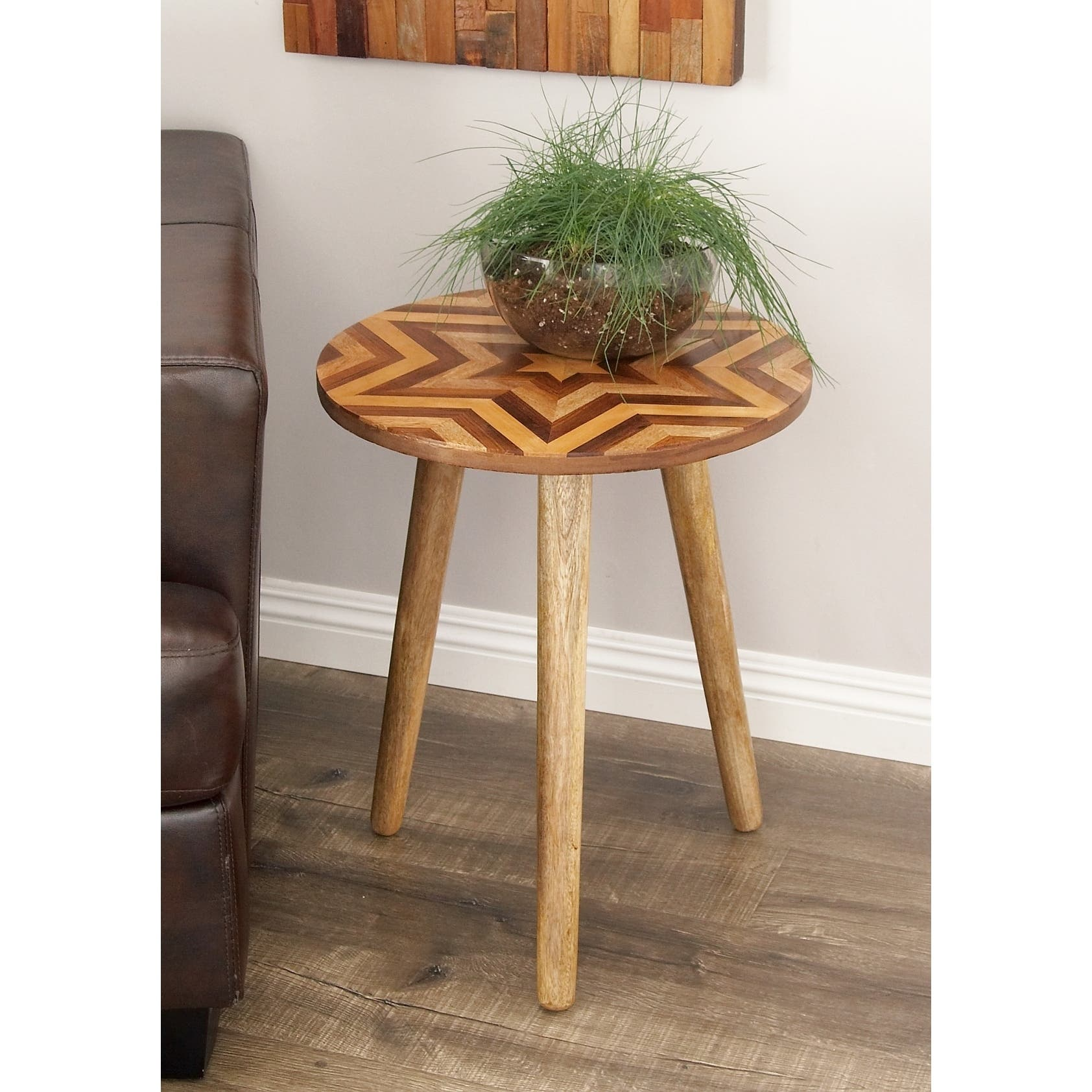 Bar Stools 22 Inches High