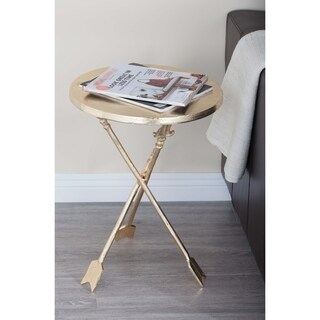 Tv Tray Tables Furniture For Less Overstock Com