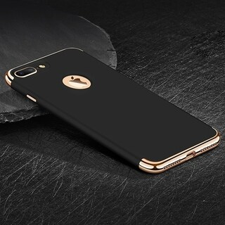 Ultra-Thin Hybrid Slim Hard Case Cover for iPhone 7 Plus (Option: Silver)|https://ak1.ostkcdn.com/images/products/17241213/P23495820.jpg?_ostk_perf_=percv&impolicy=medium
