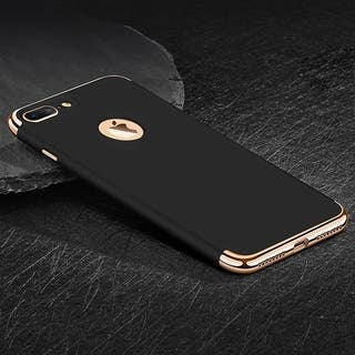 Ultra-Thin Hybrid Slim Hard Case Cover for iPhone 7 Plus|https://ak1.ostkcdn.com/images/products/17241213/P23495820.jpg?impolicy=medium