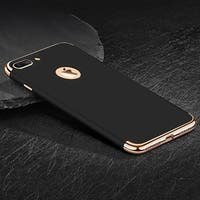 Ultra-Thin Hybrid Slim Hard Case Cover for iPhone 7 Plus