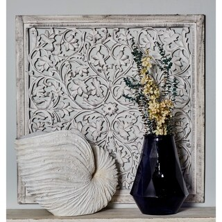 Studio 350 Wood Wall Panel 36 inches wide, 36 inches high