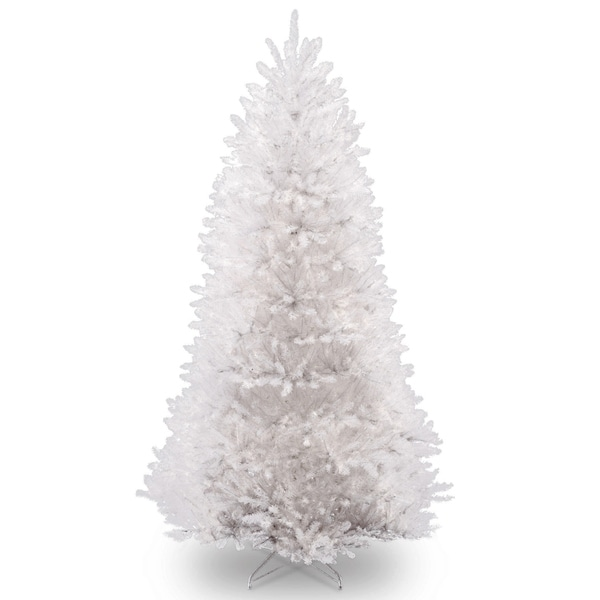 9 Ft. Dunhill® White Fir Tree by Generic