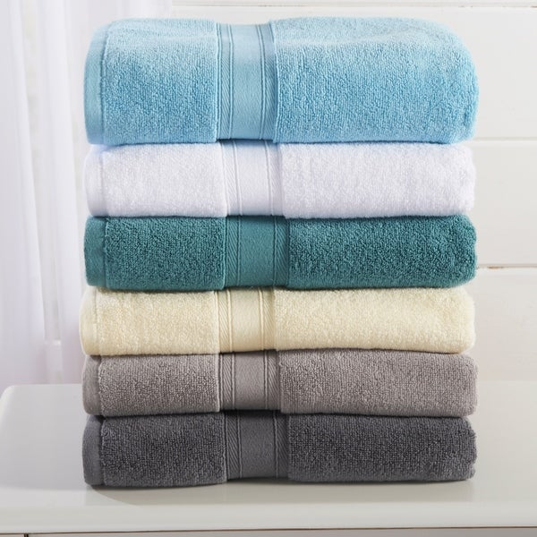 home decorators collection hotel towels home fashion designs verona collection 6 luxury 12836