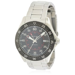Hamilton Khaki Aviation Mens Watch H76755135