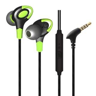 Portable Earphone Wired Hands Free Calling Eye Plug Type Sport Earphone|https://ak1.ostkcdn.com/images/products/17272547/P23524836.jpg?impolicy=medium