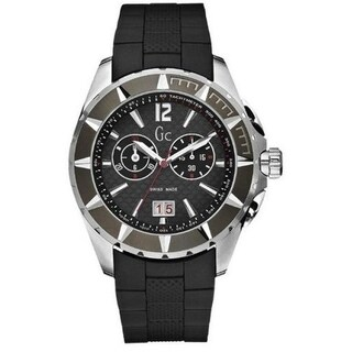 Guess Collection GC Watch Mens G35006G1