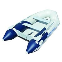 10.8' Bestway Hydro-Force Mirovia Pro Inflatable Boat