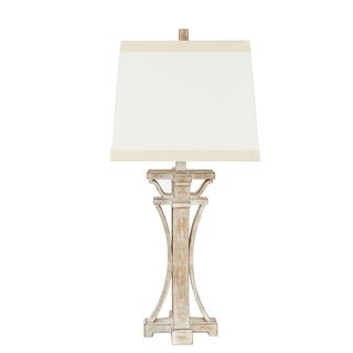 Link to Meredith Weathered Finish Table Lamp Similar Items in Table Lamps
