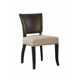 Bodoni Duo Side Chair (Set of 2)
