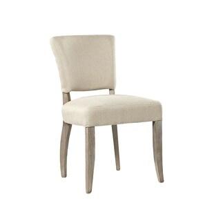 Bodoni Side Chair (Set of 2)