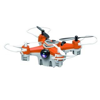 4 Inch Nano R/C Drone with 0.3MP Camera