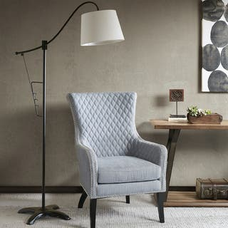 INK IVY Vienna Bronze Floor Lamp|https://ak1.ostkcdn.com/images/products/17291526/P23541366.jpg?impolicy=medium