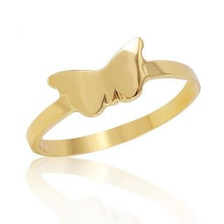 Butterfly Stackable Ring|https://ak1.ostkcdn.com/images/products/17291558/P23541402.jpg?impolicy=medium