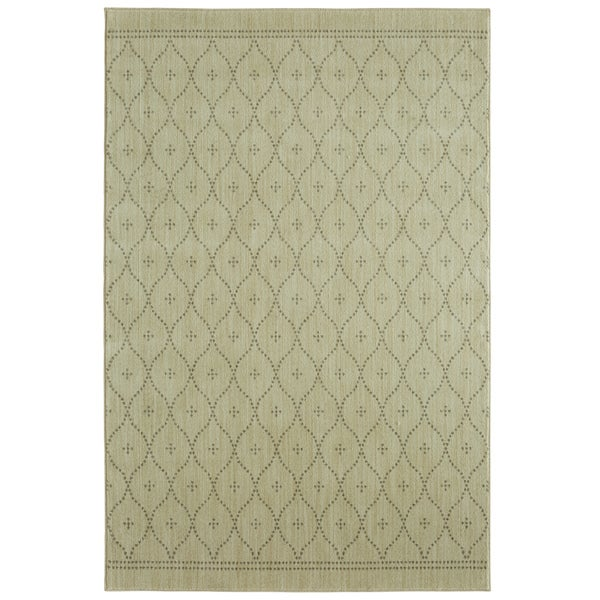 Mohawk Home Palais Woven Area Rug. Opens flyout.