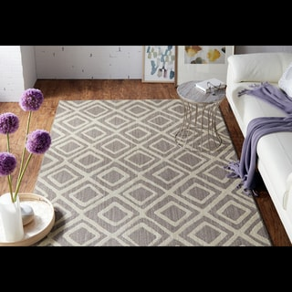 Under the Canopy Mohawk Home Studio Montego Area Rug (8'0 x 10'0)
