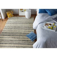 Under the Canopy Mohawk Studio Shodo Area Rug - 8' x 10'