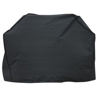 Waterproof BBQ Cover Patio Gas Barbecue Grill Outdoor Protective Storage