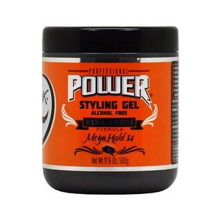 Rolda 17.6-ounce Power Styling Gel
