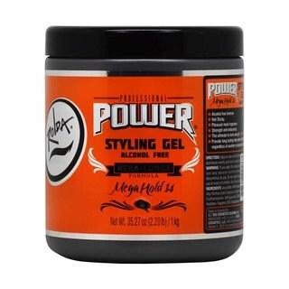 Rolda 35.2-ounce Power Styling Gel