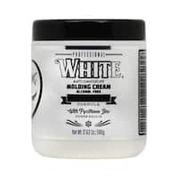 Rolda White 17.6-ounce Anti-Dandruff Molding Cream