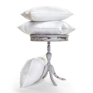 Ogallala Comfort Company Aspen 485 Thread Count Medium Hypodown Pillow|https://ak1.ostkcdn.com/images/products/17292565/P23542262.jpg?impolicy=medium