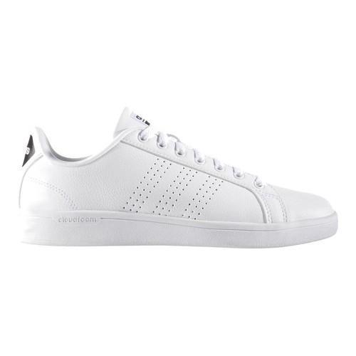 adidas cloudfoam advantage shoes women's